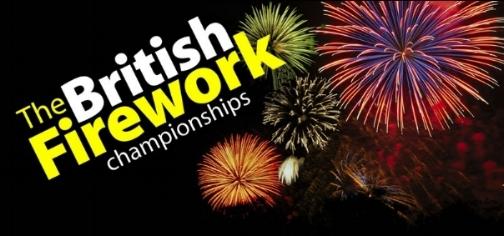 Image_the-british-firework-championships.jpg