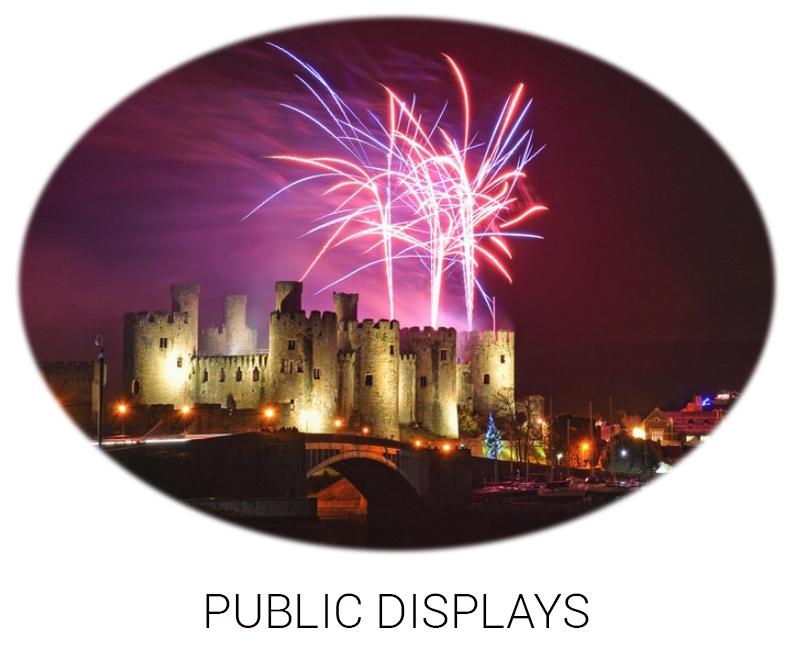 Public-Displays-2.jpg