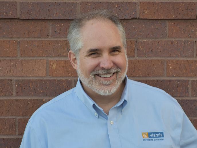 Tim Vlamis   Vice President and Analytics Strategist  Sales Lead, Analytics, Data Scientist Direct: (816) 744-4790 Email:  tvlamis@vlamis.com  Twitter:  @timvlamis