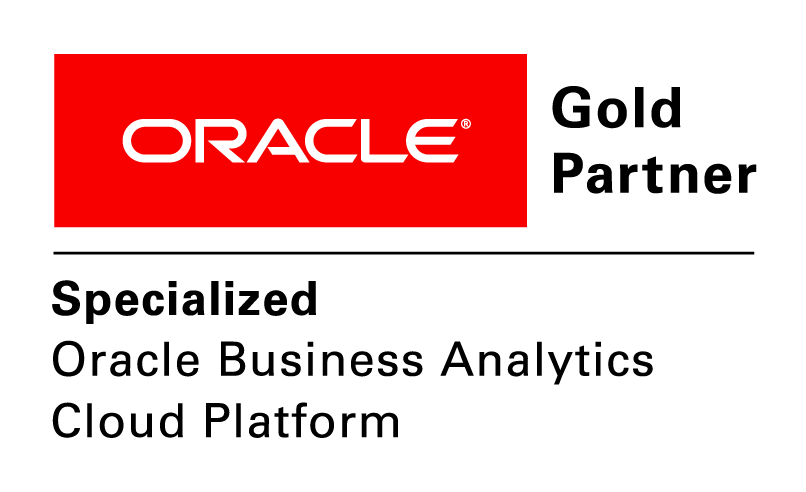 O_SpecGold_OracleBusinessAnalyticsCloudPlatform_clr_rgb.png