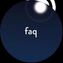 faq_logo.png