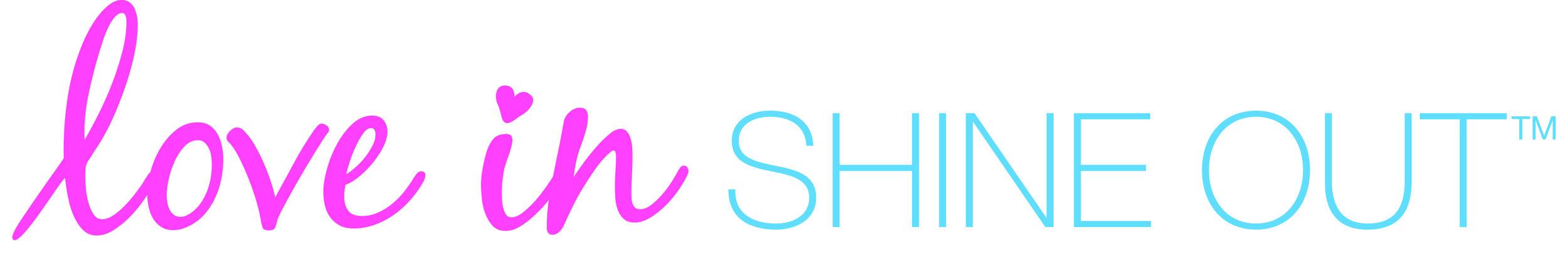 Love-In-Shine-Out-Logo.jpg