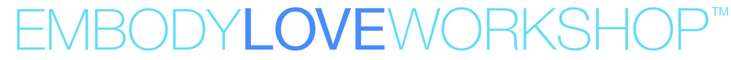 Embody-Love-Workshop-Logo.jpg