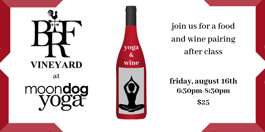 yoga and wine poster website banner (4).png
