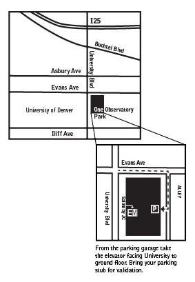 SBJC_OP_Parking_Map.jpg