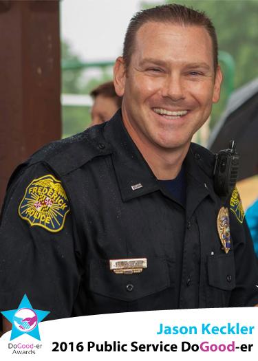 Lt Jason Keckler.jpg