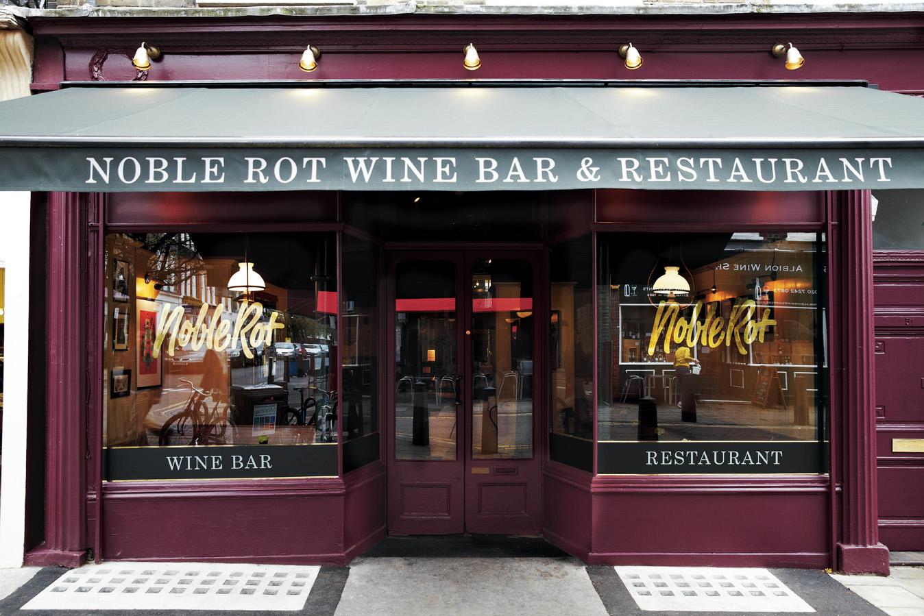 Noble Rot bar_011.jpg