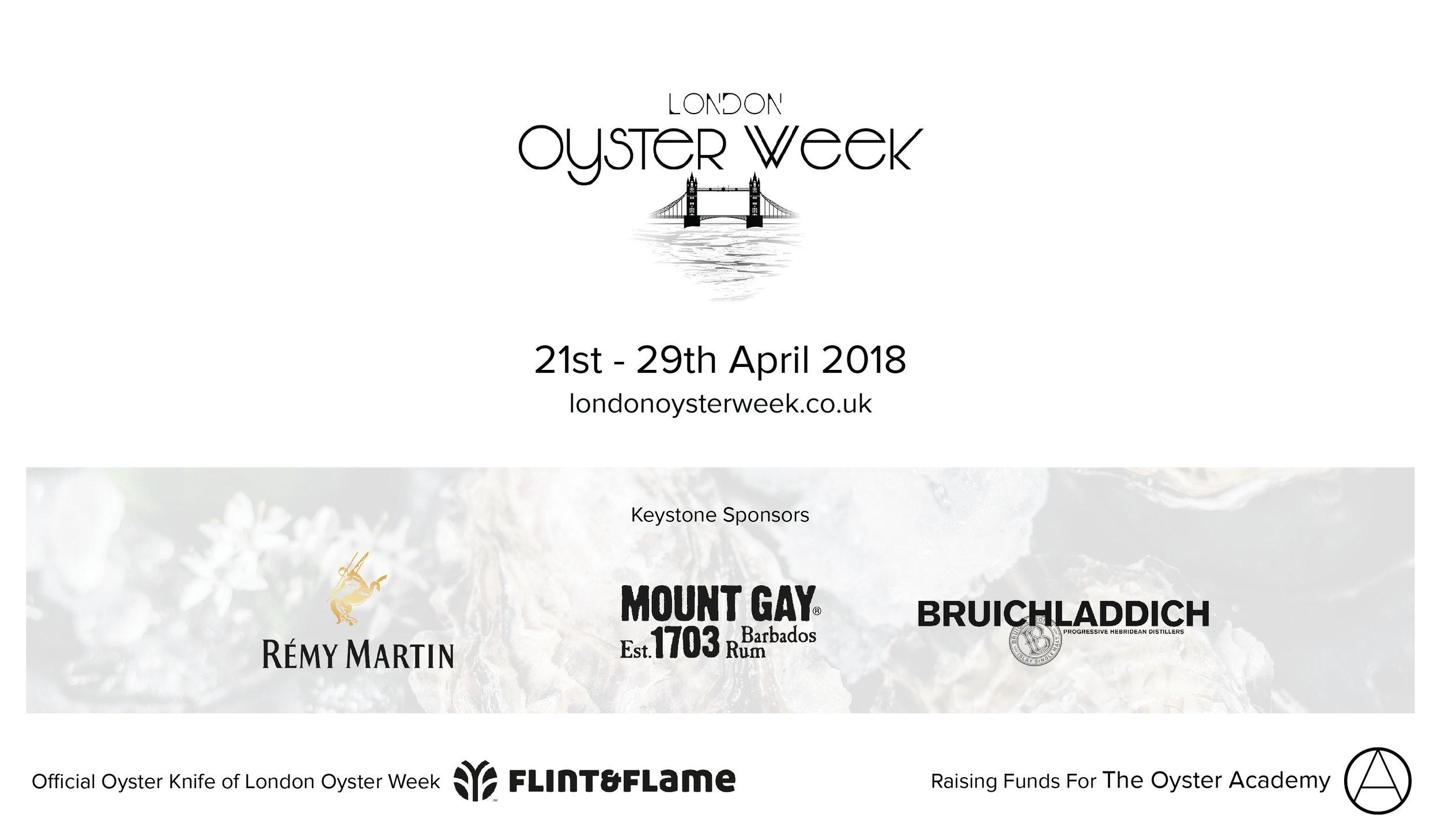 London Oyster Week partners.jpg