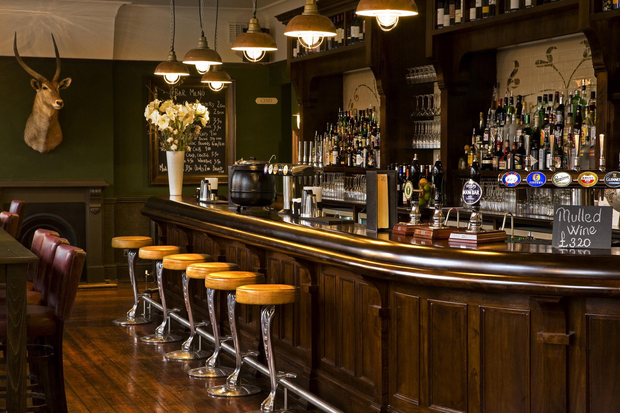 The-bar-at-The-Avalon-2.jpg