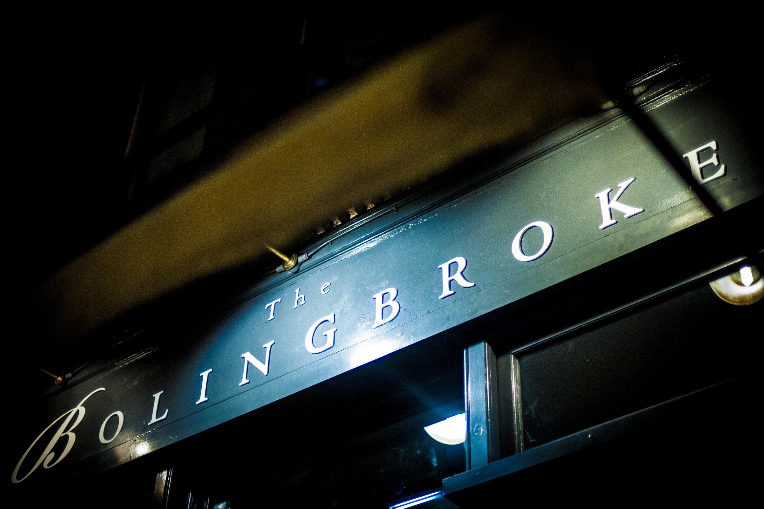 The-Bolingbroke-1.jpg