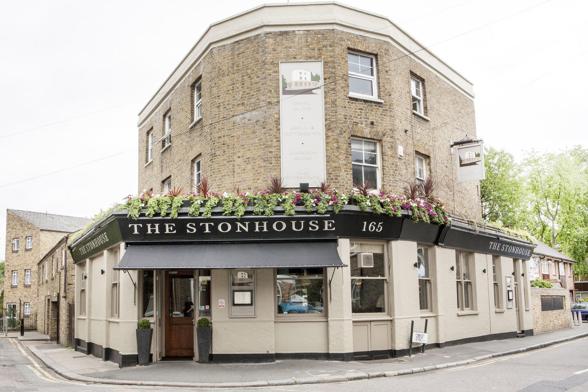 The-Stonhouse-1.jpeg