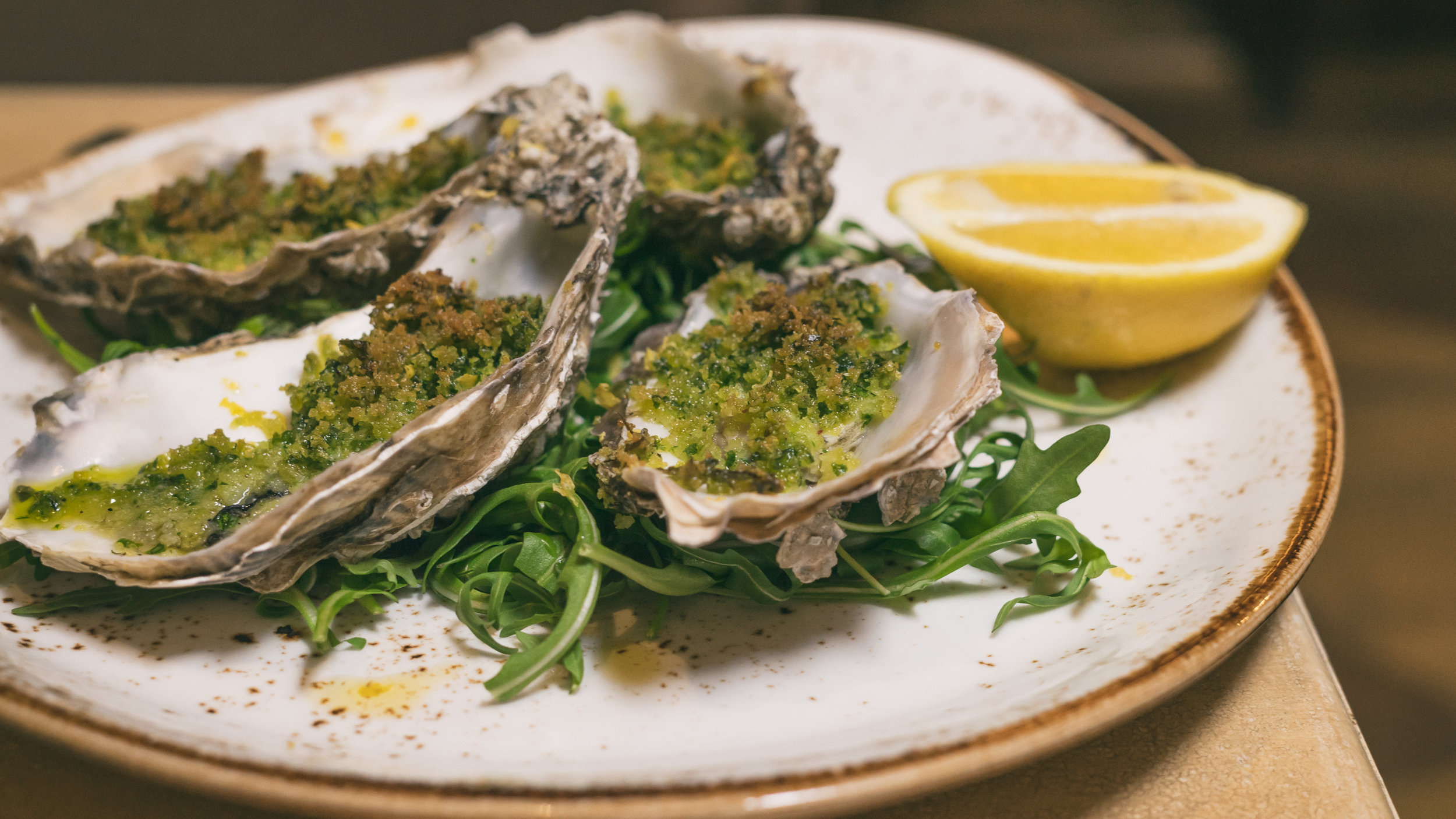 Bocconcino Oysters.jpg
