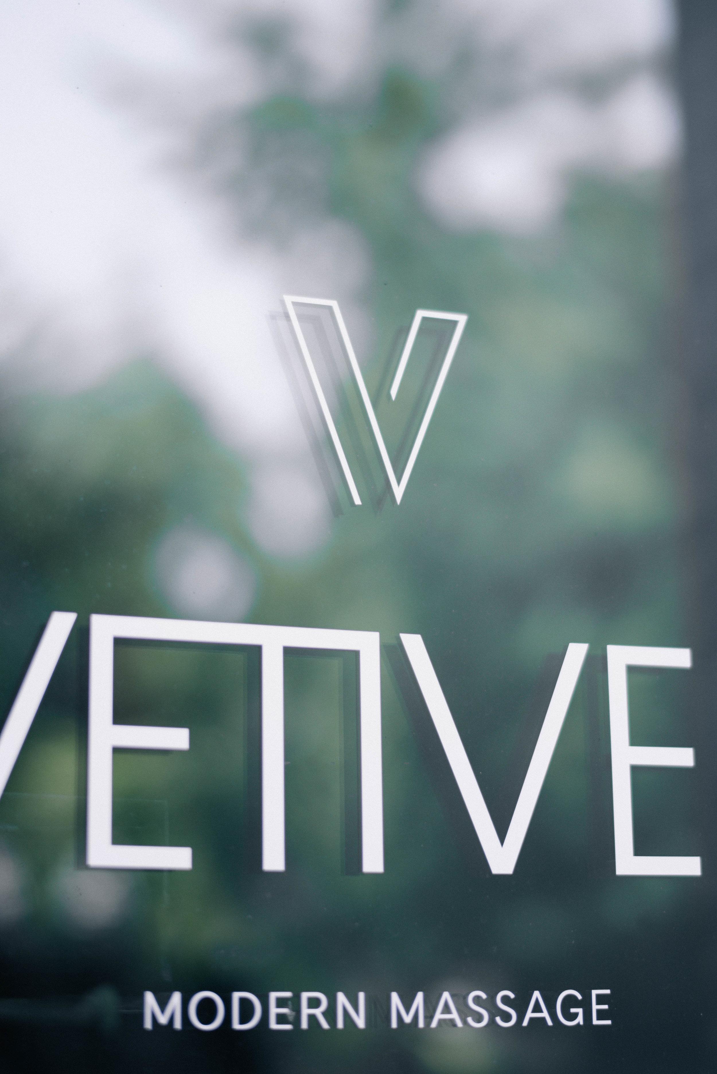 002Vetiver-Lauren.jpg