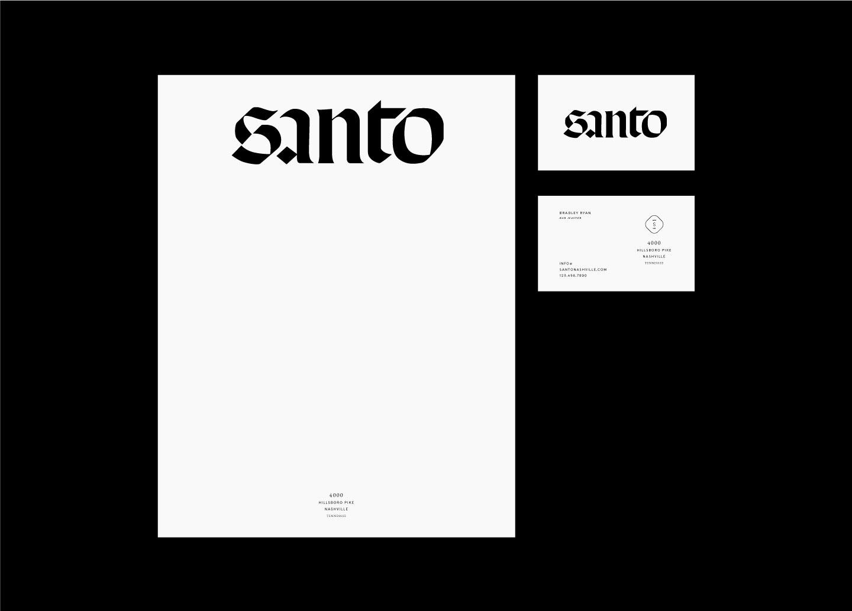 SANTO2.jpg