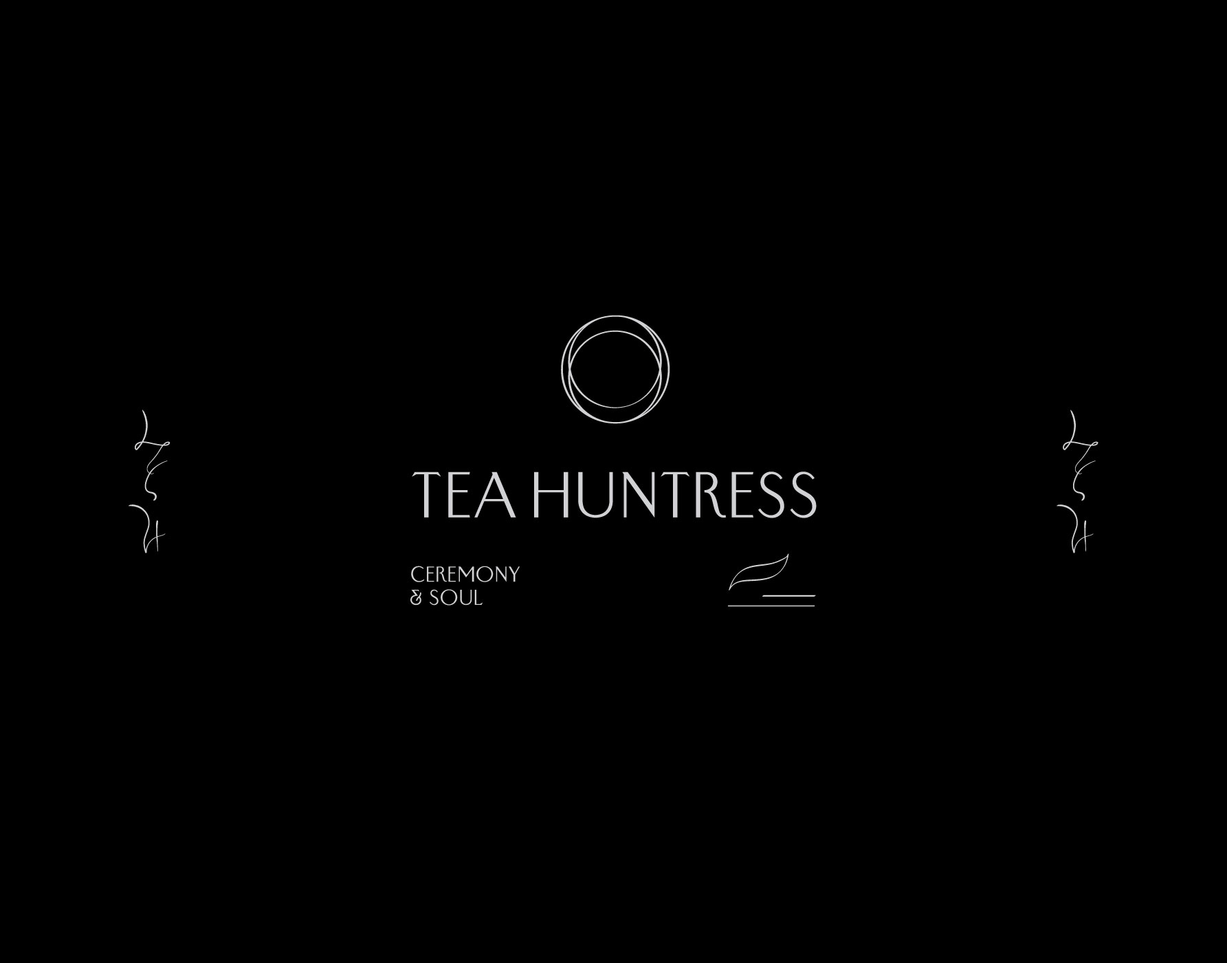 TEA-HUNTRESS.jpg