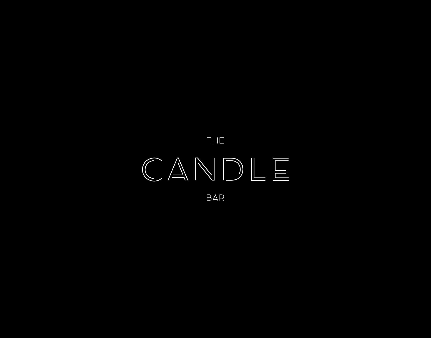 CANDLE-BAR.jpg