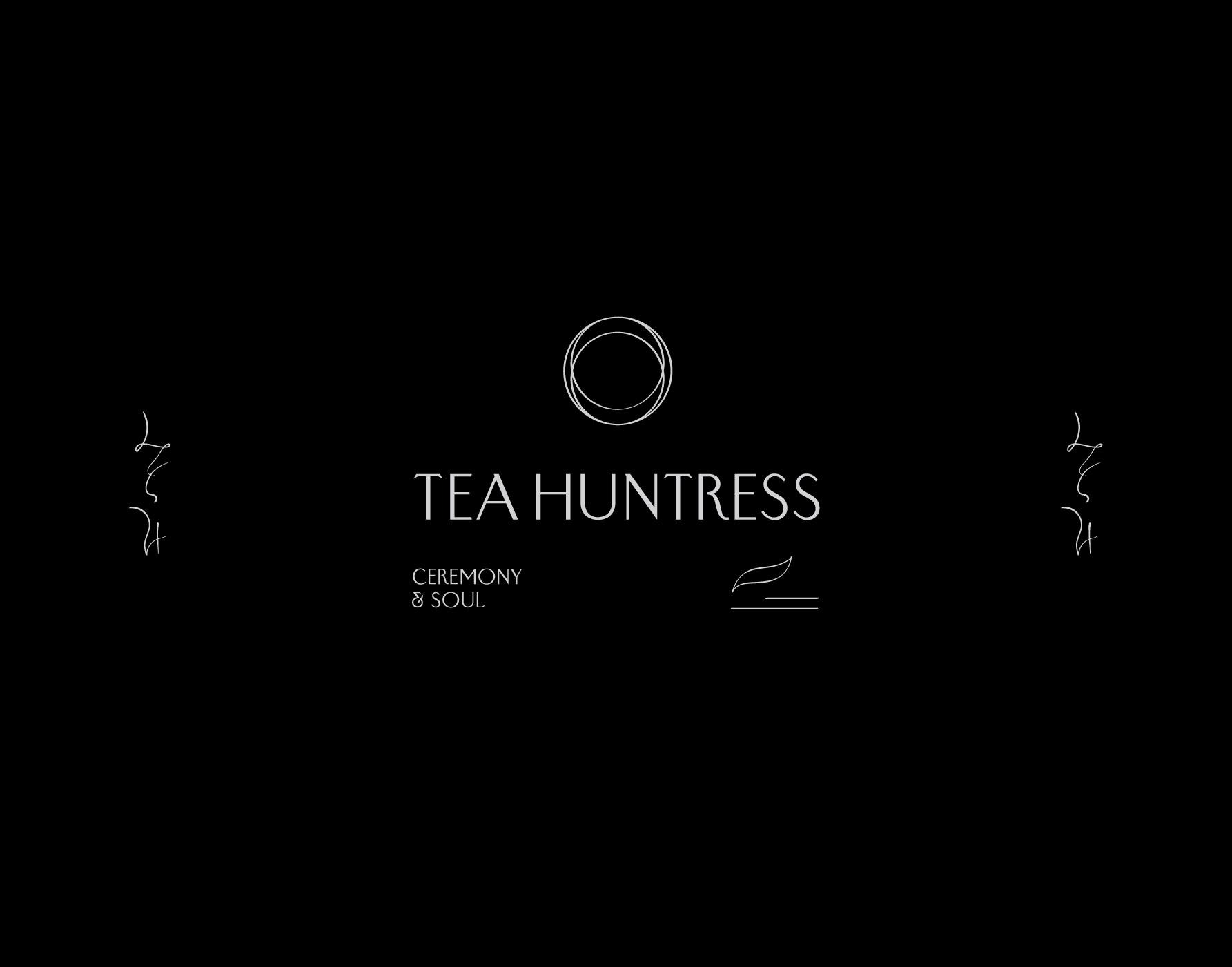TEA-HUNTRESS.jpg