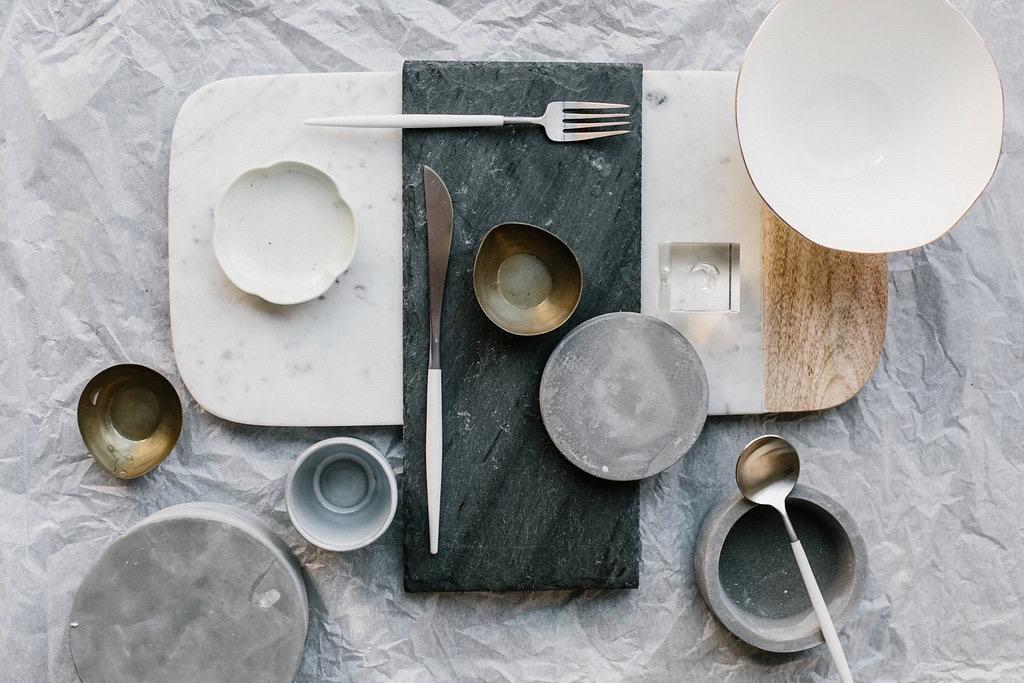 Marble, Concrete, Brass, Slate Texture _ Union Jane _ Web-Res (1).jpg