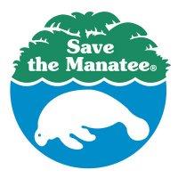 Save the Manatee Club