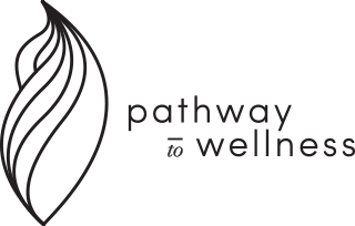 pathways_web_logo_2018.png