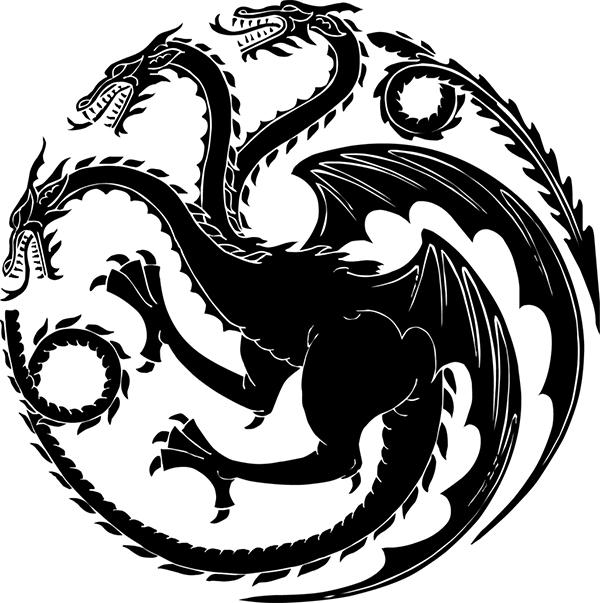 TargaryenSigil.jpg