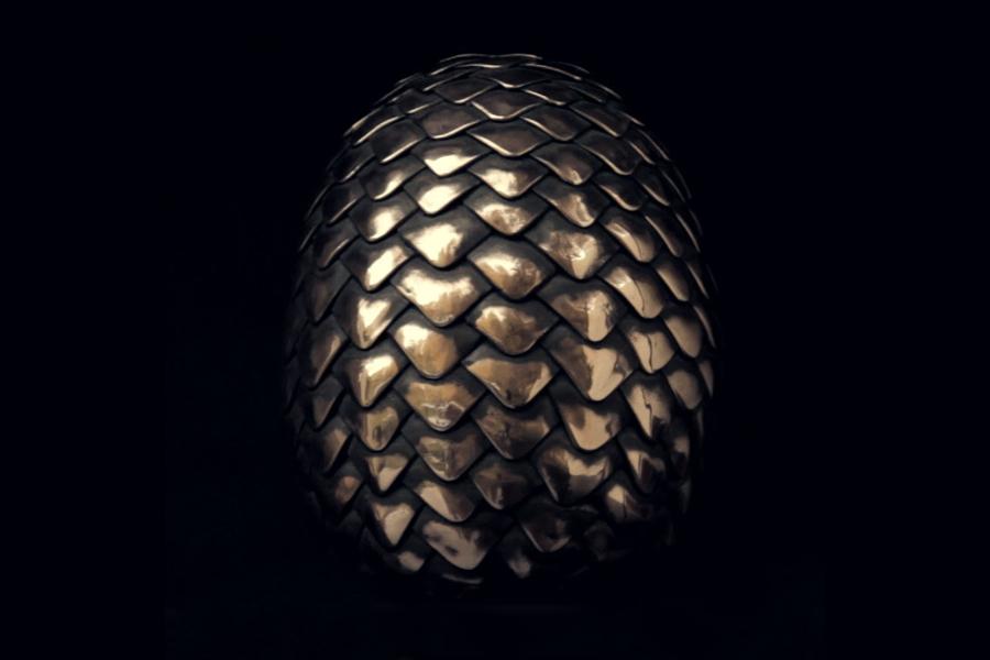 TargaryenEgg600x600.jpg