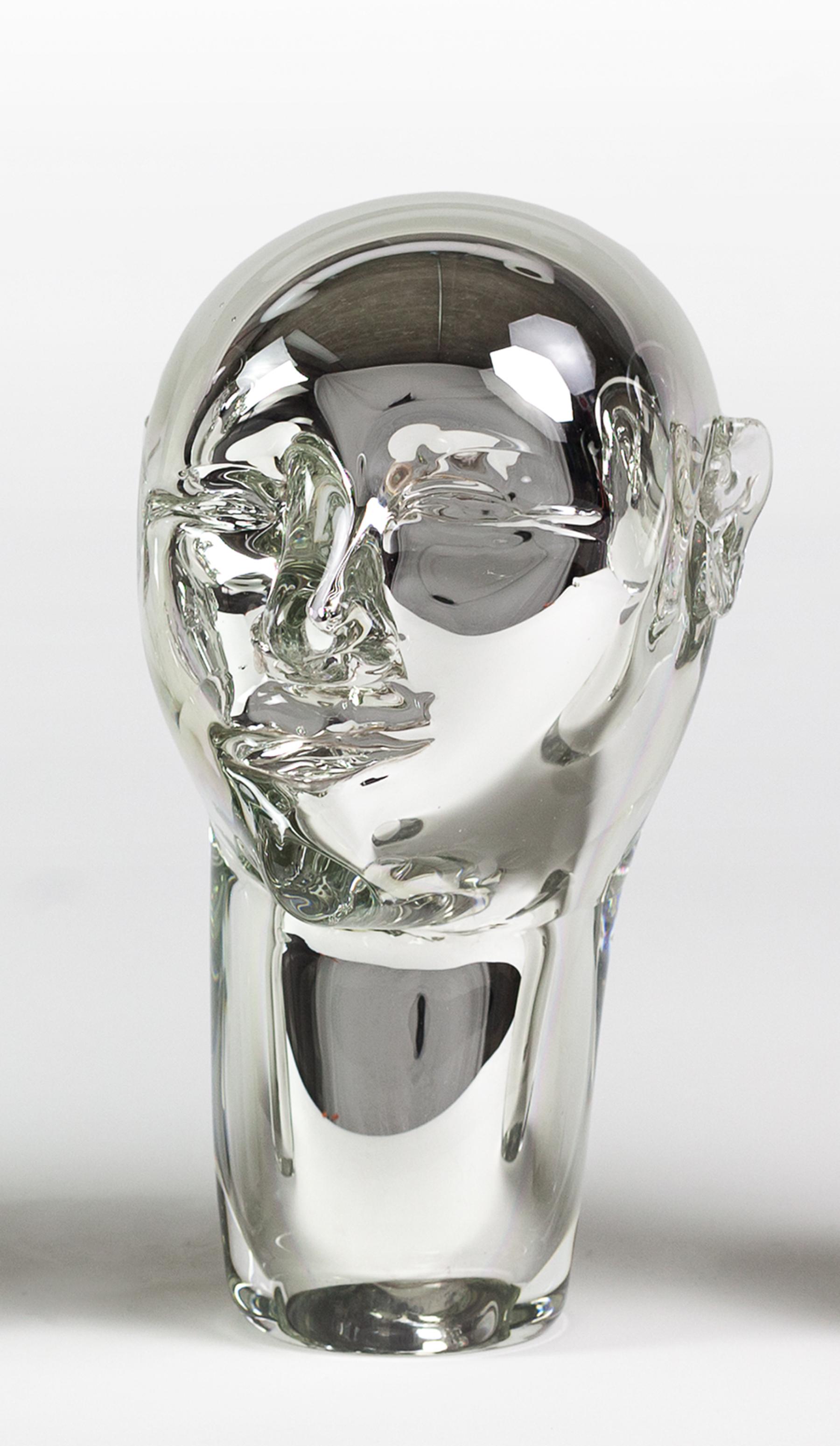Pearl_silver.jpg
