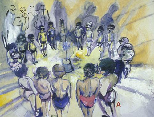 paintings_circle.jpg