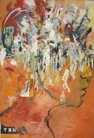 paintings_profet.jpg