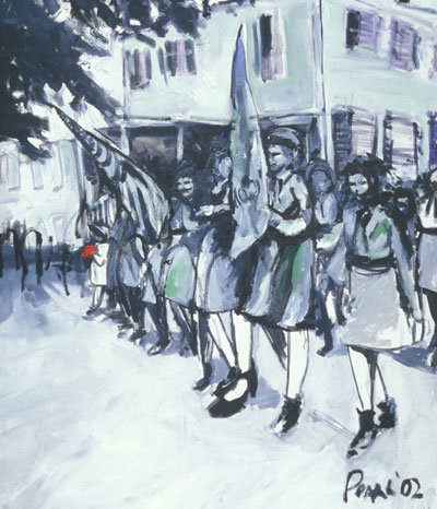 paintings_parade.jpg