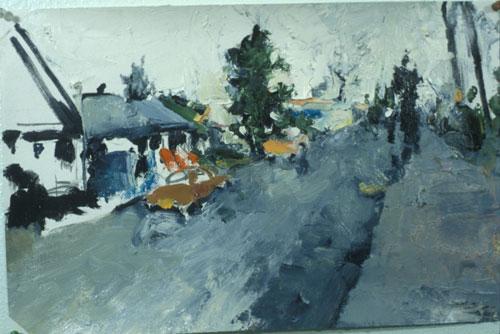 paintings_street.jpg