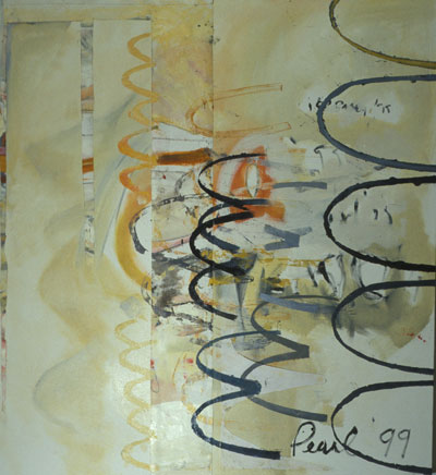 paintings_abstract03.jpg