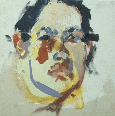 paintings_face.jpg