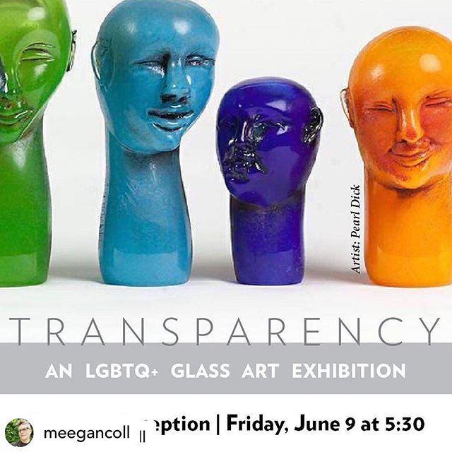 Thanks for including me in this show! @meegancoll @nationallibertymuseum ❤️