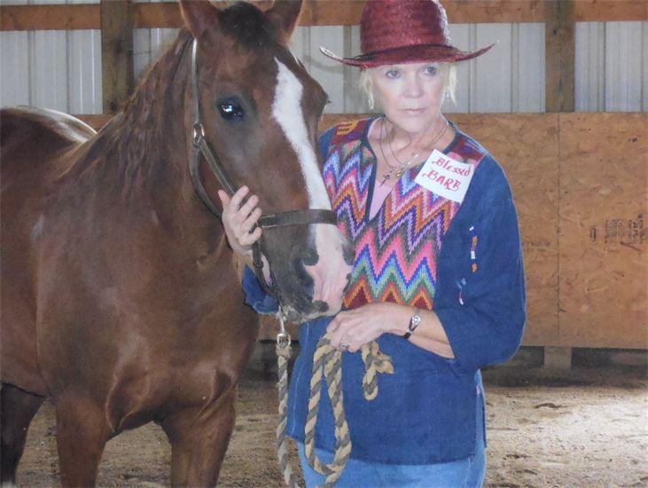 ladyandhorse2.jpg