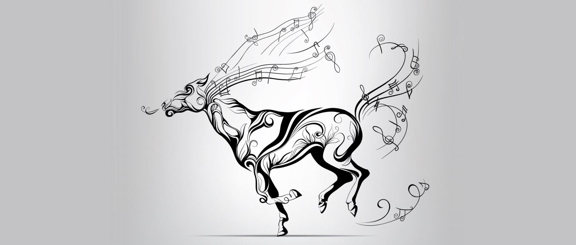 music-horse.jpg