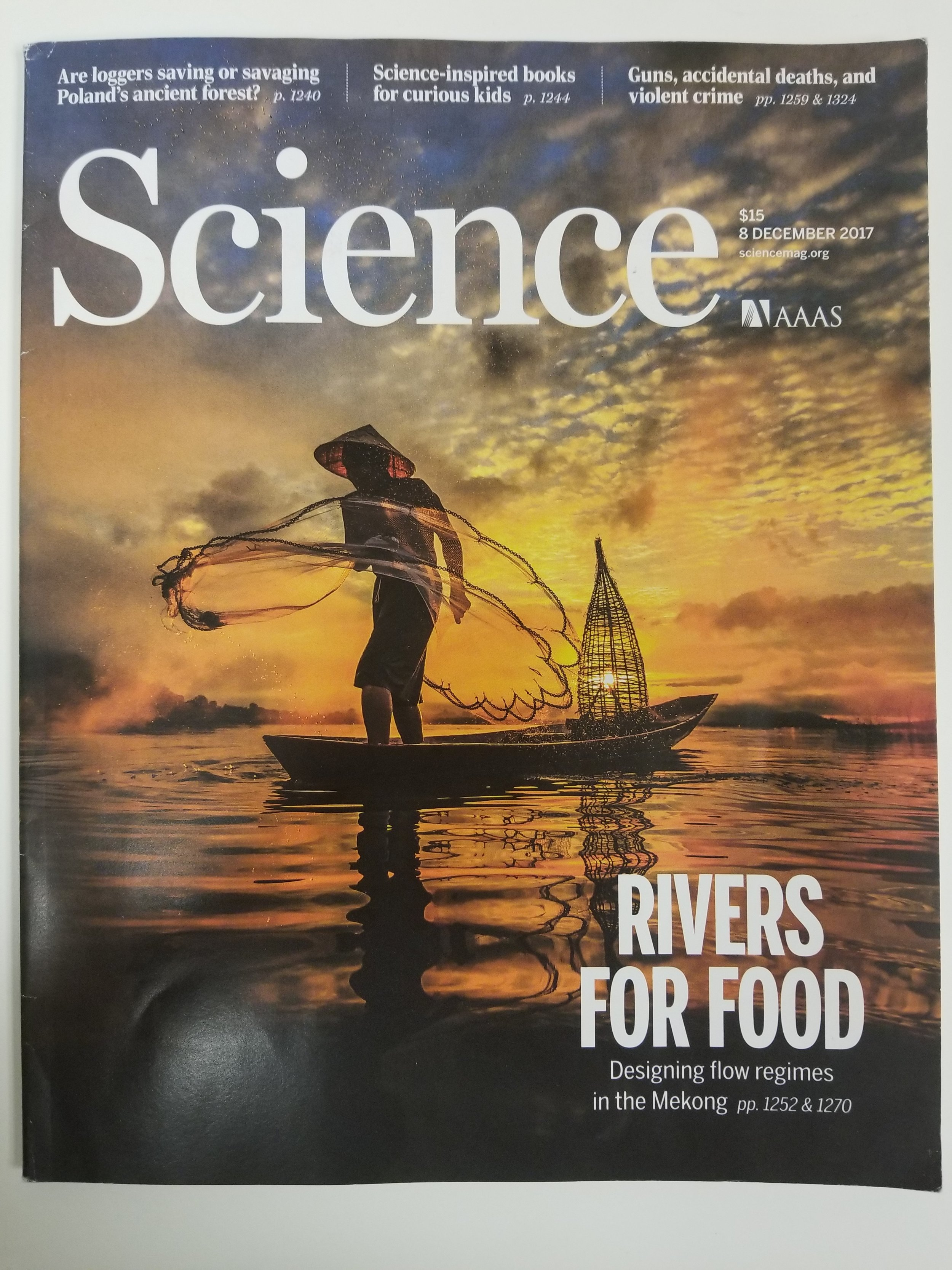 Science cover.jpg