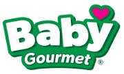 Baby Gourmet.png