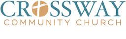 Crossway Community Church.jpg