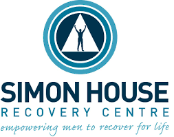 Simon House recovery centre.png