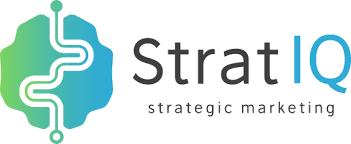 StratIQ.png