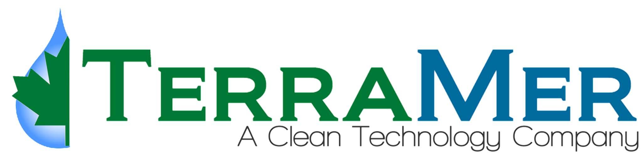 TerraMer Logo (new branding).jpg
