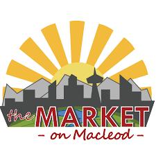 The Makret on Macleod.png