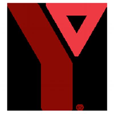 YMCA Calgary.png
