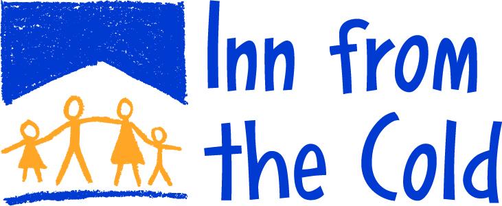 InnFromtheCold_logo_CMYK.jpg