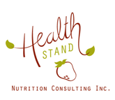 Health_Stand_Logo.png