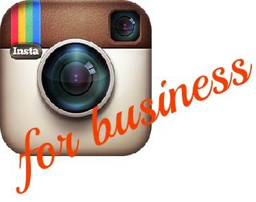 instagram-for-business1.jpg