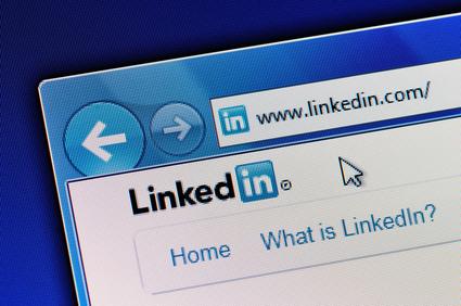 linkedin-for-business.jpg