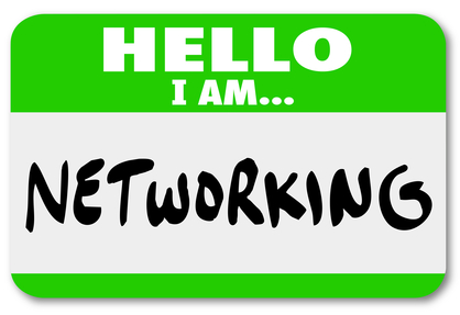networking-event.jpg