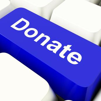 fundraising-with-social-media.jpg